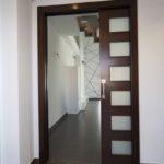 puerta-corredera-wengue