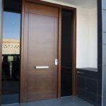 puerta-de-entrada-en-iroko