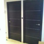 puertas-gris-ceniza-vareta-alum